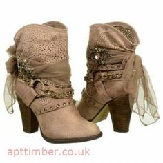 shoes and boots women images - Pesquisa Google