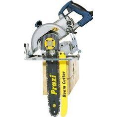 Prazi USA PR-7000 Beam Cutter