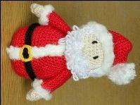 252 Beste Afbeeldingen Van Kerst Haken Xmas Crochet Holiday