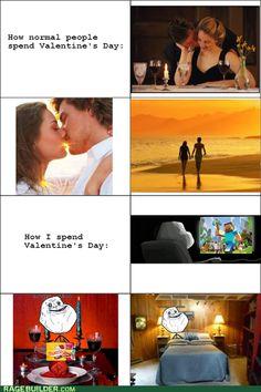 Forever Alone (meme)