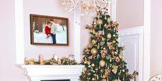 Mega Weihnachts-Deal – bis zu 79€ sparen!  www.meinxxl.de #meinxxl #weihnacht