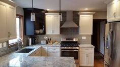 Call Windmill Countertops now at for quality Batavia, IL Kitchen Remodeling services. Oak Lawn, Concrete Counter, Windmill, Countertops, Kitchen Cabinets, Kitchen Remodeling, Furniture, Kitchens, Home Decor