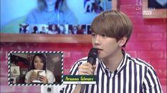 After School Club - EXO(엑소) Baek Hyun(백현) & Kai(카이) - Full Episode
