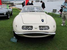 1957 507 prototpye Bmw Classic, Cars, Vehicles, Collection, Autos, Car, Car, Automobile, Vehicle