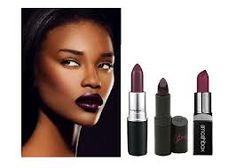 plum lipstick - Google Search