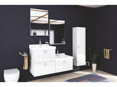 Prestij banyo dolapları kategorisine ait argos boy dolaplı Çekmeceli banyo dolabı bilgileri, prestij banyo dolapları fiyatları, banyo dolapları Çeşitleri ve prestij banyo dolapları modelleri yer alıyor.