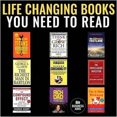 Click there creat your opportunity opportunity Grant Cardone Gary vee millionaire_mentor life chance cars lifestyle dollars business money affiliation motivation life Ferrari Book Club Books, Book Lists, Good Books, Books To Read, Buy Books, Business Money, Online Business, Business Ideas, Web Business