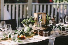 Harvest Café wedding in Byron Bay   Photography by Lara Hotz