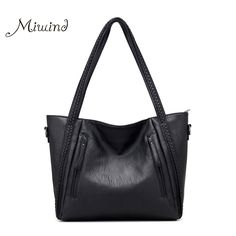 Women Bags Patent Leather Over Shoulder Sling Messenger Crossbody 2017 Hot Sale Black Fashion Girl High Quality Female Handbags -  Buy online Women Bags Patent Leather Over Shoulder Sling Messenger Crossbody 2017 Hot Sale Black Fashion Girl High Quality Female Handbags only US $36.28 US $22.13. This Online shop give you the information of finest and low cost which integrated super save shipping for Women Bags Patent Leather Over Shoulder Sling Messenger Crossbody 2017 Hot Sale Black Fashion…
