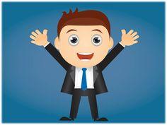 El Director de felicidad es un agente movilizador, carismático e innovador. Sus principales responsabilidades son promover la felicidad y el bienestar de los trabajadores.  http://www.coachingyformacionparamanagers.com/el-cargo-mas-feliz-del-mundo/