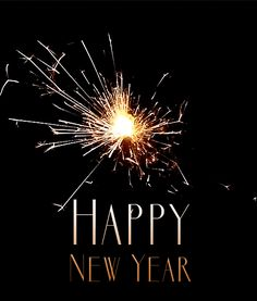 new year, happy new year gif, fireworks, sparklers, Bengal lights Happy New Year Fireworks, Happy New Year Pictures, Happy New Year Quotes, Happy New Year Wishes, Happy New Year Greetings, Quotes About New Year, New Year 2018, Happy New Year 2019, Free New Year Cards