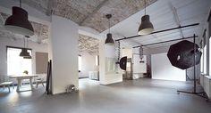 Miód Malina Studio