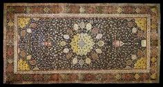 Resultado de imagem para tapetes persas