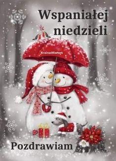 Good Morning Christmas, Winter Christmas Scenes, Christmas Scenery, Merry Christmas Images, Christmas Messages, Christmas Pictures, Christmas Snowman, Christmas And New Year, Christmas Time
