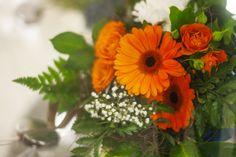 Nina Flora - täyden palvelun kukkakauppa. Liikkeemme on auki helatorstaina klo 11-15. Viikonloppuna ulkomyyntiä; kukkaloistoa ja mahtavia tarjouksia! #rakastampere #tampere #kukkakauppa #ninaflora
