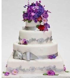 cake by manal.shakir.7