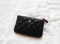 Designer Coin Purse, Chanel Sunglasses, Luxury Sunglasses, Chanel Purse,  Chanel Wallet Small 452d6e0a04