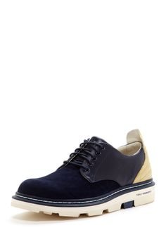 Y-3 by adidas Drake Oxford on HauteLook