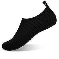 c3b3627585d2 JOINFREE Summer Water Shoes Barefoot Shoe Quick Dry Aqua Socks Yoga Best  Water Shoes