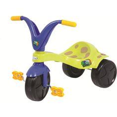 Triciclo Dino