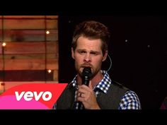 Gaither Vocal Band - Let It Start In Me