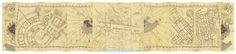 how_to_fold_the_marauders_map_by_littlefallingstar-d87u5qh.jpg (12438×2854)