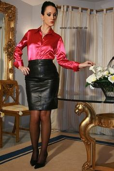 satin blouse: 54 thousand results found on Yandex.