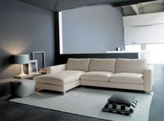 Homedesign Mobili