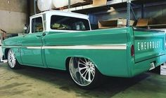 old trucks chevy Gmc Trucks, Custom Chevy Trucks, Chevy Diesel Trucks, Classic Chevy Trucks, Chevrolet Trucks, Cool Trucks, Pickup Trucks, Classic Cars, Custom Cars