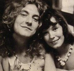 robert plant before led zeppelin - Google Search