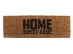 Sweet Home, Doors, Home Decor, Decoration Home, House Beautiful, Room Decor, Home Interior Design, Home Decoration, Interior Design
