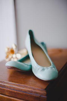 Mint Wedding Shoes, Louisiana Plantations, Stonehenge, Our Wedding, Blog, Blogging