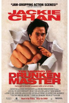 The 5 Best Martial Arts Movies of All Time