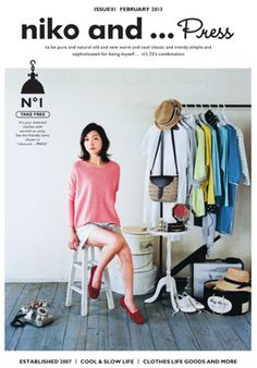 ISSUE01 FEBRUARY 2013