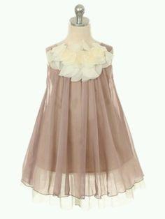 Jennabugs dress