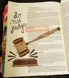 verses - do not judge Bible journalism bible verses - do not judge , Bible journalism bible verses - do not judge , Proverbes 14 Picture notitle - Bibel journal - Be Transformed Romans Bible Journaling traceable size Bible Verse Art, Scripture Study, Bible Scriptures, Bible Drawing, Bible Doodling, Drawing Quotes, Bible Journaling For Beginners, Bible Study Journal, Bibel Journal