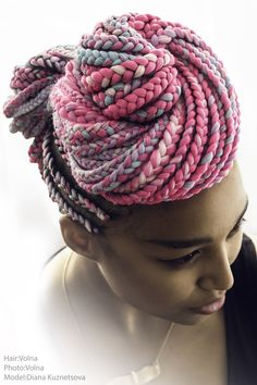 Master Hair Braids Volna Naturally Braids,African braids, Braided,micro braids,hairstyles,braided art braids,style,mods ,hair color, hair,BEAUTIFUL,girls,women,pretty,trends,simple,two strand twists #braids #naturally #african #hair #hairstyle #microbraids #moda #fashion #girls #pretty #haircolor #trends #simple #two strand twists Master hair braids Volna