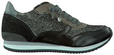 Taupe Via Vai Sneakers 140516 170 euro