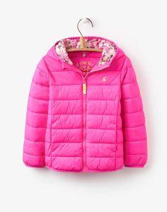 KINNAIRDPack Away Jacket
