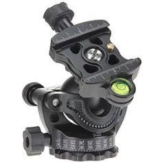 La boutique Jama Photo - KIT Rotule Acratech GPSS1185 + Trépied Gitzo 1542T