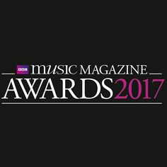 It's the moment you've all been waiting for... voting for the 2017 #BBCMusicMagAwards is now open! http://www.classical-music.com/awards