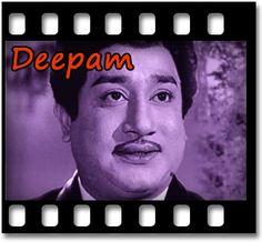 Tamil Karaoke Songs SONG NAME - Anthapurathil Oru Maharani MOVIE/ALBUM - Deepam SINGER(S) - T.M.Soundarajan & P.Suseela LANGUAGE - Tamil