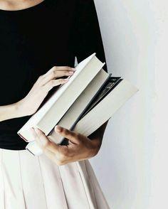 [Mood] Studious