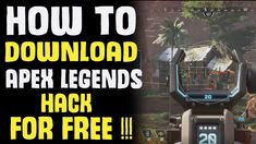 Apex Legends Hack and Cheats - How to Get Free Coins and Tokens(Updated 2019) Tips Apex Legends Hack Free Coins and Tokens Free Coins and Tokens - Apex Legends hack Apex Legends Hack - How To Hack Coins and Tokens In Apex Legends (Android & iOS) Guide Ape First Video Game, First Game, Android Mobile Games, Episode Choose Your Story, Point Hacks, Legend Games, Play Hacks, Game Resources, Android Hacks