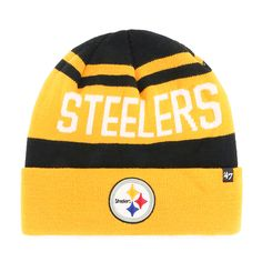 4e46dd12543225 90 Best Pittsburgh Steelers Hats images in 2019 | Detroit game ...