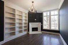 nashville-custom-home-belle-meade-real-estate-chandelier-development-4733.jpg