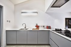 Mile End by Mimodo Architects (6)