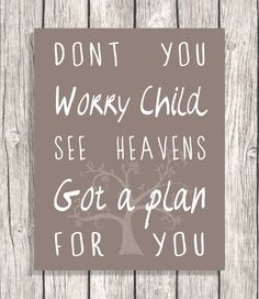 Song Lyrics typography - Don't You Worry Child Quote. Got to Love the Swedish house Mafia Song Lyric Quotes, Music Quotes, Music Lyrics, Lyric Art, Swedish House Mafia, The Words, Quotes To Live By, Me Quotes, Qoutes