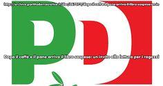 L'idea parte da Salerno ma si è diffusa anche a Milano. I clienti acquistano due libri, uno dei quali da destinare a un adolescente da 10 ai 18 anni, o a chi è in difficoltà. E' l'ultima delle catene di solidarietà dal basso dopo il caffè sospeso e il pane in attesa...  http://archive.partitodemocratico.it/doc/267073/dopo-il-caff-e-il-pane-arriva-il-libro-sospeso-un-invito-alla-lettura-per-i-ragazzi.htm  ROMA – Dopo il pane e il caffè arriva anche il libro sospeso. La nuova tendenza ha già…