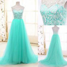 Ebay vestidos de fiesta baratos